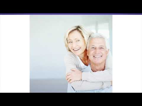 Elder Care Law Attorney in Orange County, CA