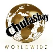 ChulaShay