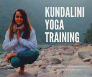 Kundalini Yoga Teacher Training in India