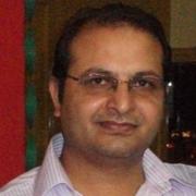 Dr. Jatinder K Samyal