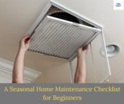 seasonal-home-maintenance-checklist-worthy-inspection