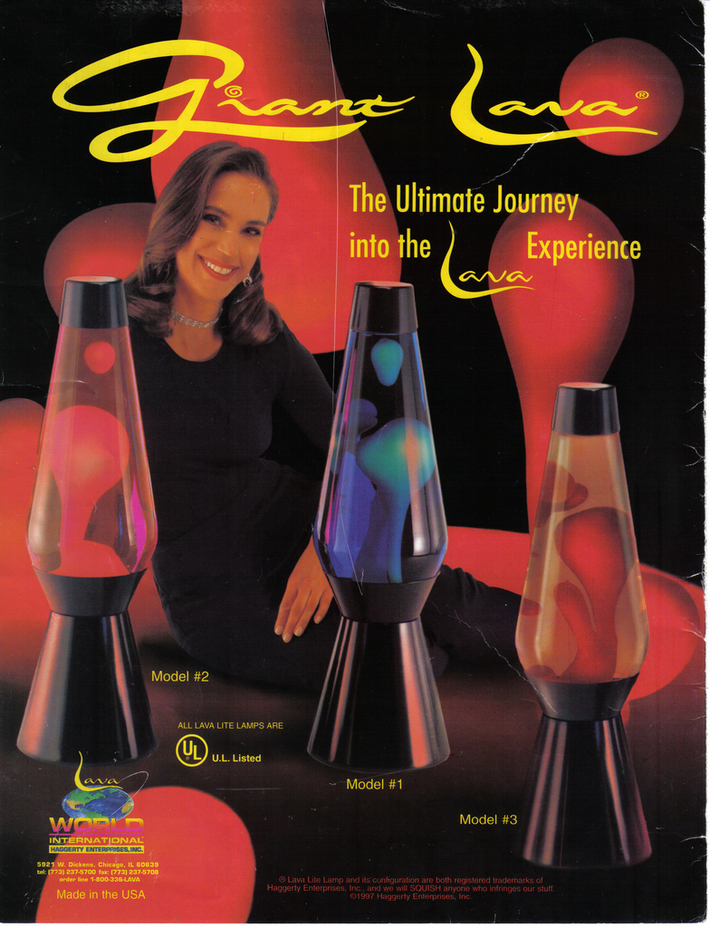Lava Catalog 96 pg4