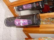 52oz electroplasma lava lamp from ebay