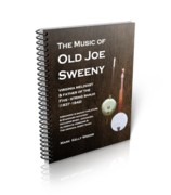 The Music of Old Joe Sweeny