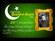 Quaid-e-Azam-Day-25-December-2013