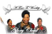 Rhonda Time_to_worship_edited-2