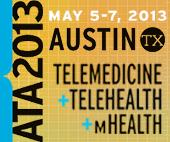 ATA Annual International Meeting & Trade Show