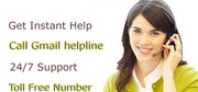 Gmail Customer Service Phone Number
