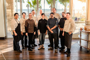29th Annual SOS Celebrity Chef Dinner