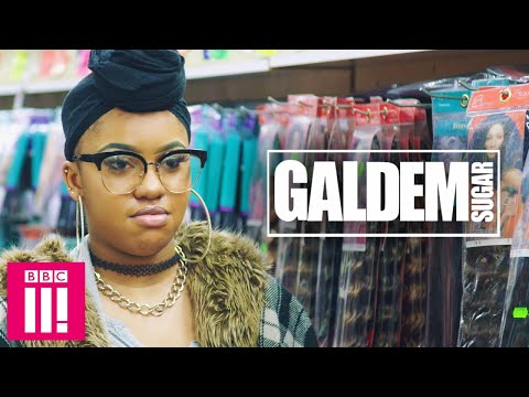 Keeping Up Appearances | Galdem Sugar Ep 4