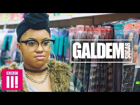 Keeping Up Appearances | Galdem Sugar Ep 4