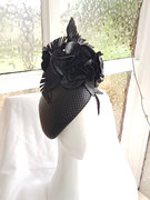 Black-leather-curve-headpiece-6