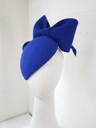 CT-royal-blue-head-hugger-headpiece-6