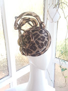leopard-print-button-headpiece-7