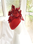 red-leather-feather-curve-headpiece-2