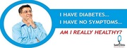 Diabetes Treatment in Vashi