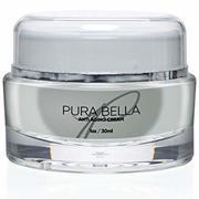 Pure Bella Cream