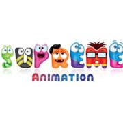 Supreme Animation