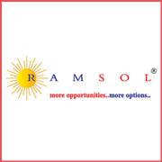RAMSOL RECRUITMENT CONSULTANTS