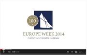 Europe Week 2014