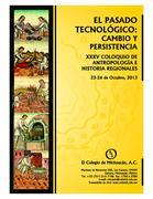 XXXV Coloquio de Antropología e Historia Regionales