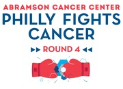 Philly Fights Cancer: Round 4