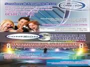 Seminarios Frecuencias de Luz y Amor Bogotá Colombia