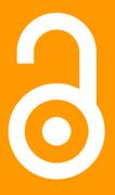UoR Open Access Week Keynote Opening Event