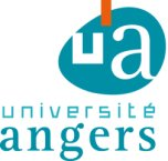 Open Access Workshop at Moltech Anjou (University of Angers)