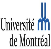 Montréal, Québec, La communication scientifique dans l'âge du libre accès