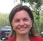 Rocío Serrano