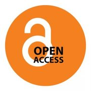 Open Access Week Reception
