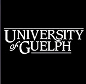 Open Access Events at the University of Guelph, Canada