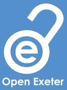 Open Access Week @ Exeter