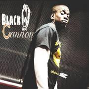 Black Cannon 2