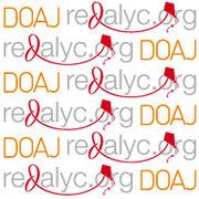Launching of Spanish Website of DOAJ