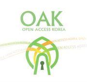 Open Access Korea Forum 2013