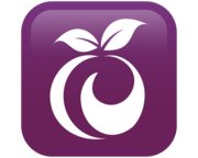Plum Analytics: Measuring Impact: Combining Traditional and Non-Traditional Metrics