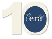 University of Edinburgh - Research Archive 10th Birthday