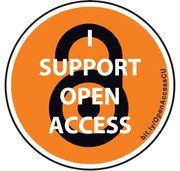 University of Colorado Boulder Open Access Week 2013