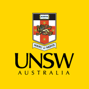 OA Week events at the University of New South Wales
