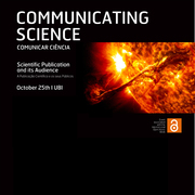 Communicating Science. Scientific Publication and its Audience