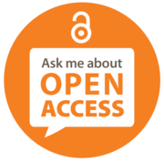 Open Access Q&A