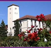 Rhodes University Open Access Seminar