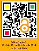 Open Access: Información - Conocimiento - Democracia - Ciudadanía