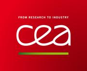 Open Access Week au CEA-Saclay