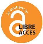 Semaine internationale du libre accès à l'UPMC et Paris-Sorbonne