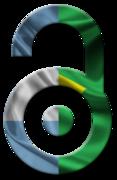 Jornada Argentino-Brasileña de Acceso Abierto y Derechos de Autor = Jornada Brasileiro-Argentina de Acesso Aberto e Dereitos de Autor