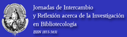 Mesa sobre Acceso abierto en Argentina y América Latina