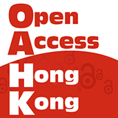 Open Access Week Hong Kong